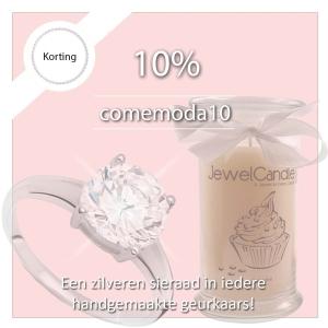 comemoda10