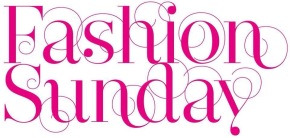 Event: Fashion Sunday