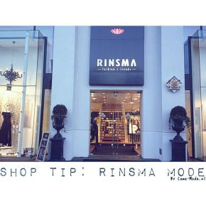 Rinsma Mode
