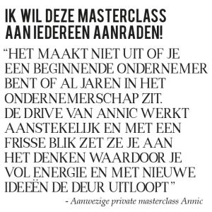 quote-annic-masterclass-4